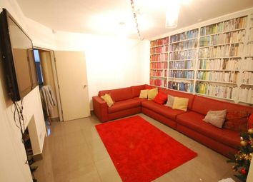 Thumbnail 7 bed end terrace house to rent in Cawdor Road, Fallowfield, Manchester