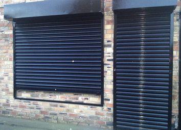Thumbnail Retail premises to let in Pont Street, Ashington