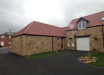 3 bed semi-detached house for sale in The Hemmel, Browney, Durham DH7
