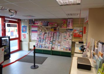 Thumbnail Retail premises for sale in Peterlee, Durham