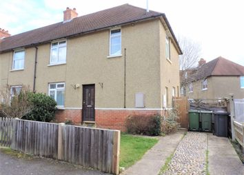 Thumbnail 4 bed property to rent in Shepherds Hill, Guildford