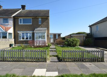 Thumbnail 2 bed end terrace house for sale in Worcester Street, Barrow-In-Furness