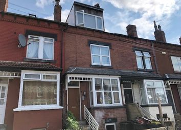 Thumbnail 2 bed duplex to rent in Seaforth Avenue, Leeds