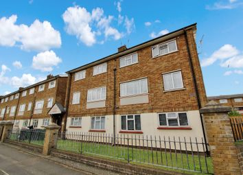 Thumbnail 3 bed maisonette for sale in Chafford Way, Stifford Clays