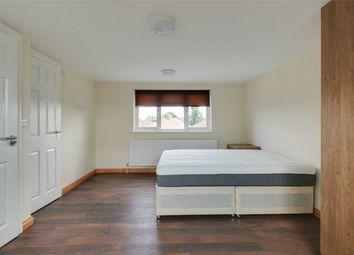 Thumbnail Room to rent in Malvern Gardens, Queensbury, Harrow