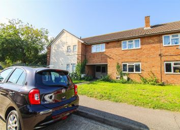 Thumbnail Flat for sale in Whitewaits, Harlow
