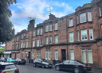 2 bed flat for sale in Dumbarton Road, Old Kilpatrick, Glasgow G60