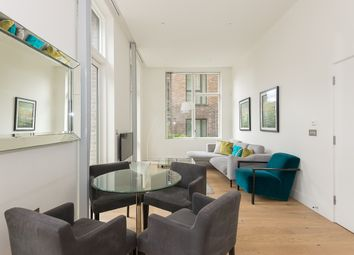 Thumbnail 2 bed flat to rent in Atrium Apartments, West Row, Ladbroke Grove