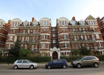 Thumbnail 1 bed flat to rent in Prince Of Wales Drive, Battersea