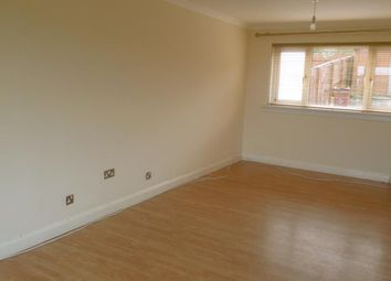 Thumbnail 3 bed terraced house to rent in Capehall Square, Kirkmuirhill, Lanark