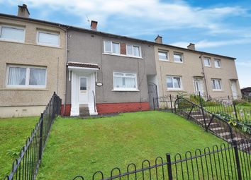 Thumbnail 3 bed terraced house for sale in Abiegail Place, Blantyre, Glasgow