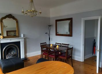 1 bed flat to rent in Barton Road, London W14