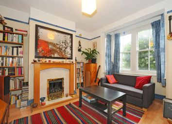 Thumbnail 2 bed terraced house to rent in Charles Street, Oxford