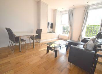Thumbnail Flat to rent in Leinster Gardens, Bayswater, London