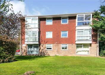 Thumbnail Property for sale in Copperfield Court, Leatherhead, Surrey