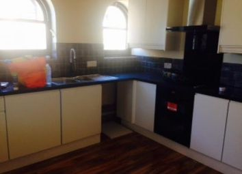Thumbnail 2 bedroom flat to rent in Marks Court, Southend-On-Sea, Essex