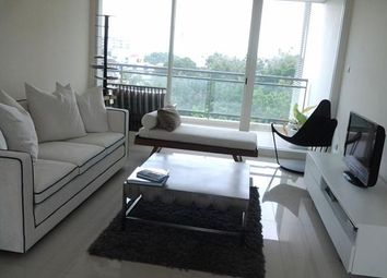 Thumbnail 1 bed apartment for sale in Jomtien Beach Paradise Village, Na Kluea, Bang Lamung, Chon Buri 20150, Thailand