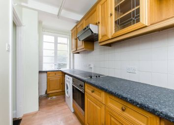 2 bed flat for sale in Balham High Road, Balham, London SW17