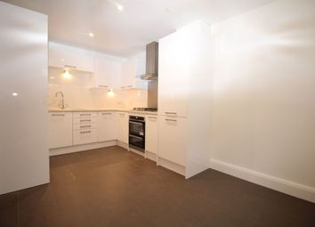 Thumbnail 3 bed semi-detached house to rent in London Road, Cheam, Sutton