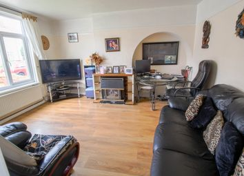 Thumbnail 3 bed terraced house for sale in Croppath Road, Dagenham