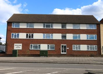 Thumbnail 1 bed flat for sale in Preston Road, Harrow