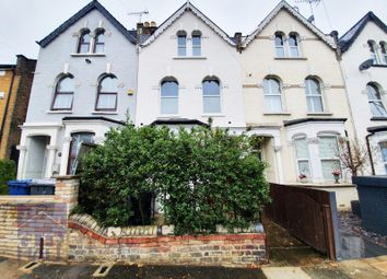 Thumbnail 4 bed terraced house for sale in Parkhurst Road, Friern Barnet