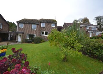 Thumbnail 3 bedroom semi-detached house to rent in Hallcroft Park, Ratho, Edinburgh