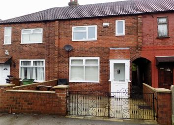 Thumbnail 3 bedroom property for sale in Priory Lane, Stockport