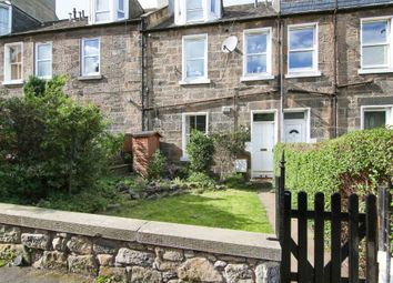 2 bed flat for sale in 5 Waverley Place, Abbeyhill EH7