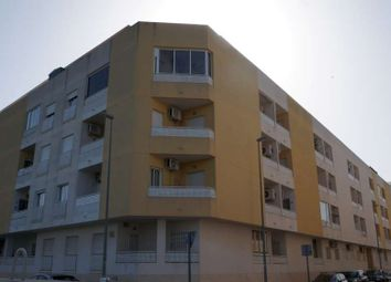 Thumbnail 1 bed apartment for sale in Town, Almoradí, Alicante, Valencia, Spain