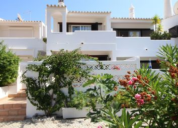 Thumbnail 2 bed apartment for sale in 8135-107 Almancil, Portugal
