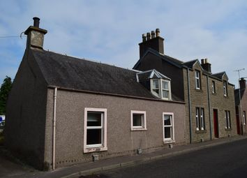 Thumbnail 3 bed semi-detached house for sale in Hay Street, Coupar Angus