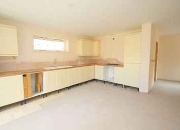 Thumbnail 3 bed detached house for sale in Magdalene Street, Glastonbury