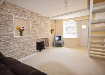 2 bed end terrace house for sale in High Street, Skelton-In-Cleveland, Saltburn-By-The-Sea TS12