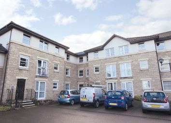 Thumbnail 1 bed property for sale in Clachnaharry Road, Inverness