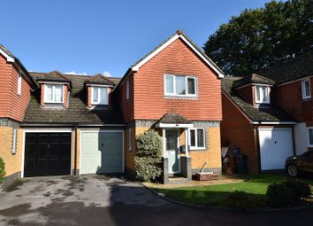 Thumbnail 3 bedroom property to rent in Nuthatch Gardens, Reigate