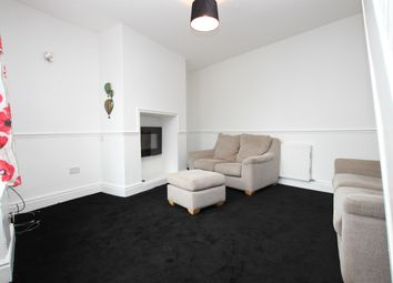 Thumbnail 2 bed terraced house to rent in Ellenshaw Street, Darwen