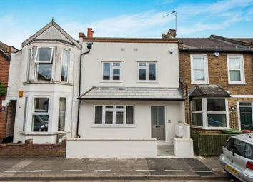 Thumbnail 2 bedroom flat for sale in Longfellow Road, Worcester Park