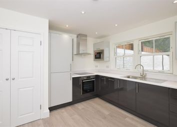 Thumbnail 1 bed link-detached house for sale in North End Road, Olive Branch Court, Yapton, Arundel, West Sussex