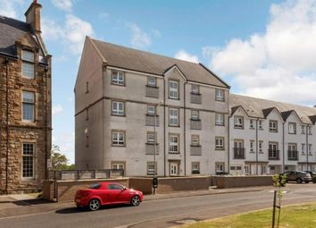 Thumbnail 2 bed flat for sale in Parklands Oval, Crookston, Glasgow