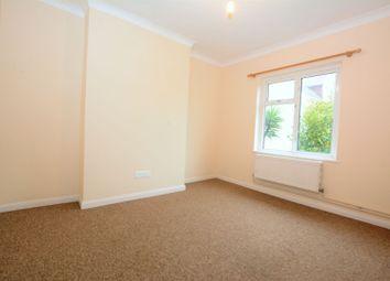 Thumbnail 2 bedroom flat to rent in 27 River Road, Littlehampton