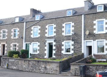 Thumbnail 5 bed terraced house for sale in Princes Street, Hawick