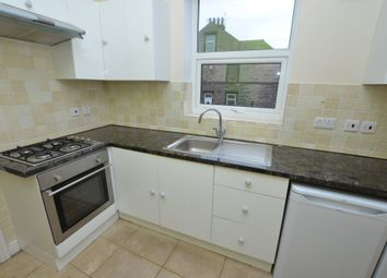 Thumbnail 1 bed flat to rent in Gold Croft, Gold Street, Barnsley