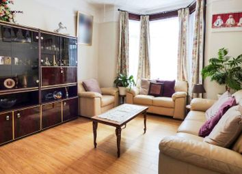 4 bed semi-detached house for sale in Selborne Road, Ilford IG1