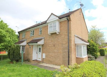 Thumbnail 2 bedroom property to rent in Fyne Drive, Leighton Buzzard