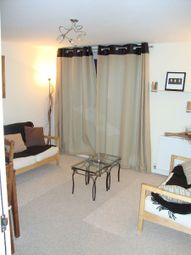 Thumbnail 2 bed flat to rent in West Granton Road, Leith, Edinburgh
