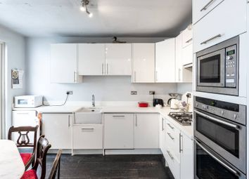 3 bed maisonette for sale in Strutton Ground, Westminster, London SW1P