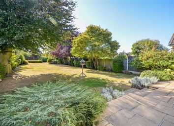 Thumbnail 3 bed detached house for sale in Broadclyst Gardens, Southend-On-Sea