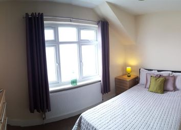 Thumbnail 1 bed property to rent in Long Lane, Bexleyheath