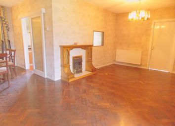 Thumbnail 3 bed detached house to rent in Saxon Close, Uxbridge